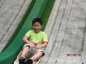 2011暑期夏令營0713統ㄧ渡假村:IMG_2199.JPG