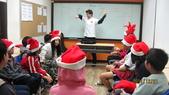2011 Christmas Day:IMG_2839.JPG