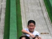 2011暑期夏令營0713統ㄧ渡假村:IMG_2200.JPG