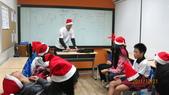 2011 Christmas Day:IMG_2840.JPG