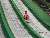 2011暑期夏令營0713統ㄧ渡假村:IMG_2203.JPG