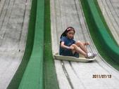 2011暑期夏令營0713統ㄧ渡假村:IMG_2204.JPG