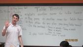 來玩說話課 Pratical Learning(Matt):Pratical Learning(Matt) 001.jpg
