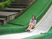2011暑期夏令營0713統ㄧ渡假村:IMG_2205.JPG