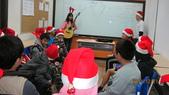 2011 Christmas Day:IMG_2841.JPG