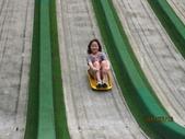 2011暑期夏令營0713統ㄧ渡假村:IMG_2206.JPG