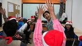 2011 Christmas Day:IMG_2842.JPG