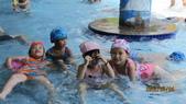 2012暑期夏令營~~戲水趣:summer camp 020.jpg