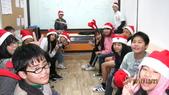 2011 Christmas Day:IMG_2843.JPG