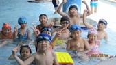 2012暑期夏令營~~戲水趣:summer camp 021.jpg