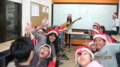 2011 Christmas Day:IMG_2844.JPG