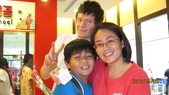 Mother's Day:Mother's Day 016.jpg