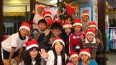 2011 Christmas Day:IMG_2845.JPG