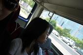 2012暑期夏令營0711小叮噹北海道滑雪場:summer camp 024.jpg