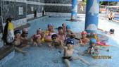 2012暑期夏令營~~戲水趣:summer camp 002.jpg
