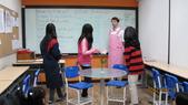 來玩說話課 Pratical Learning(Matt):Pratical Learning(Matt) 012.jpg