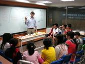 來玩說話課 Pratical Learning:IMG_2784.JPG