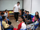 來玩說話課 Pratical Learning:IMG_2785.JPG