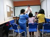 來玩說話課 Pratical Learning:IMG_2786.JPG