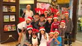 2011 Christmas Day:IMG_2846.JPG