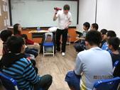 來玩說話課 Pratical Learning:IMG_2787.JPG