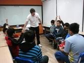 來玩說話課 Pratical Learning:IMG_2788.JPG