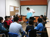 來玩說話課 Pratical Learning:IMG_2789.JPG