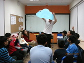 來玩說話課 Pratical Learning:IMG_2790.JPG