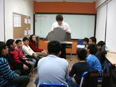 來玩說話課 Pratical Learning:IMG_2791.JPG