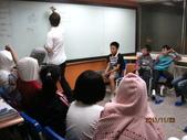 來玩說話課 Pratical Learning:IMG_2792.JPG