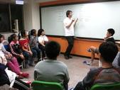 來玩說話課 Pratical Learning:IMG_2793.JPG