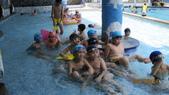 2012暑期夏令營~~戲水趣:summer camp 005.jpg