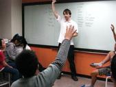來玩說話課 Pratical Learning:IMG_2794.JPG