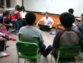 來玩說話課 Pratical Learning:IMG_2795.JPG