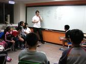 來玩說話課 Pratical Learning:IMG_2796.JPG