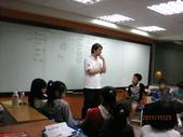 來玩說話課 Pratical Learning:IMG_2797.JPG