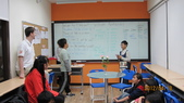 來玩說話課 Pratical Learning(Matt):Pratical Learning(Matt) 015.jpg