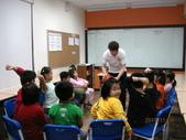 來玩說話課 Pratical Learning:IMG_2799.JPG