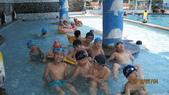 2012暑期夏令營~~戲水趣:summer camp 006.jpg