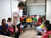來玩說話課 Pratical Learning:IMG_2801.JPG