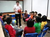來玩說話課 Pratical Learning:IMG_2802.JPG