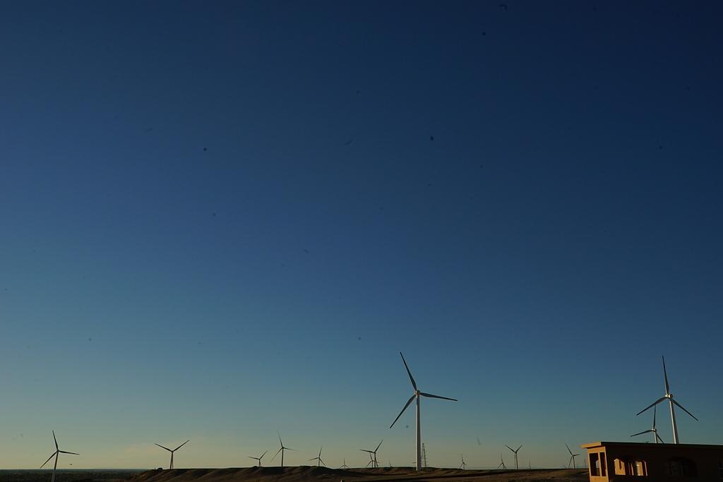 詭美魅麗北新疆之二:DSC09976.jpg