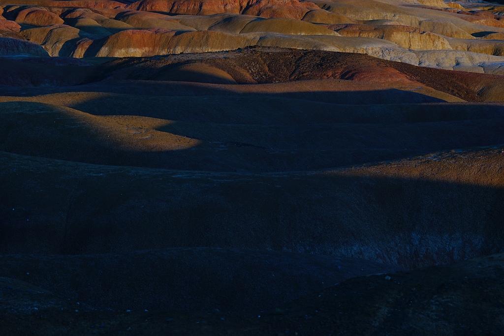 詭美魅麗北新疆之二:DSC09999 2.jpg
