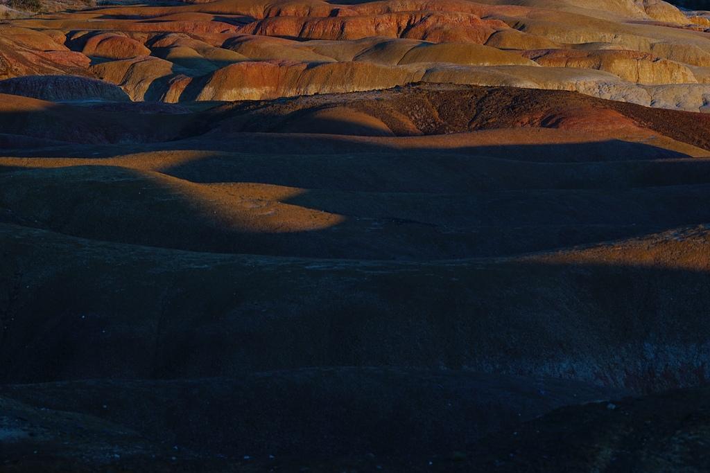 詭美魅麗北新疆之二:DSC10001.jpg