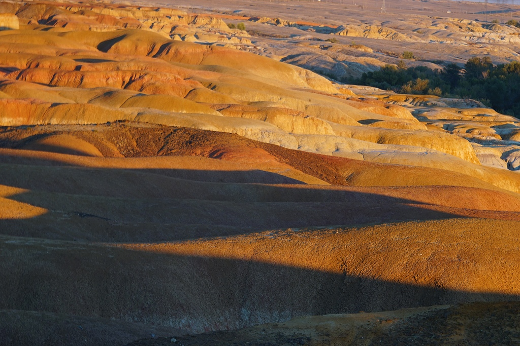 詭美魅麗北新疆之二:DSC09995.jpg