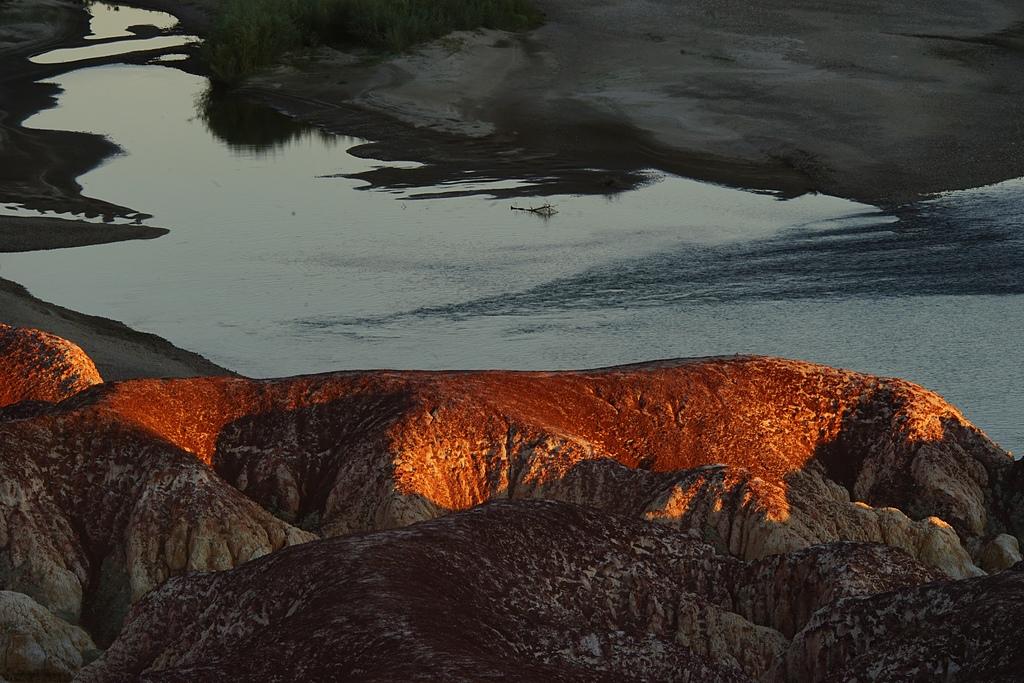 詭美魅麗北新疆之二:DSC09989.jpg