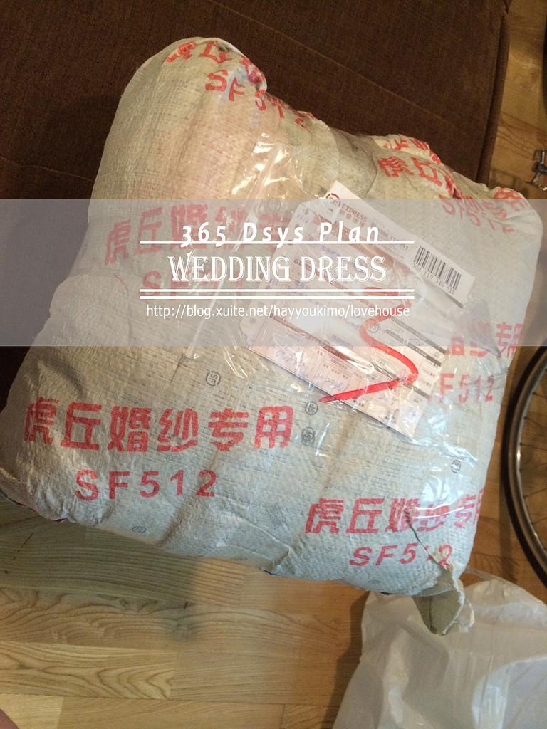 網誌用照片:Wedding dress 000.jpg