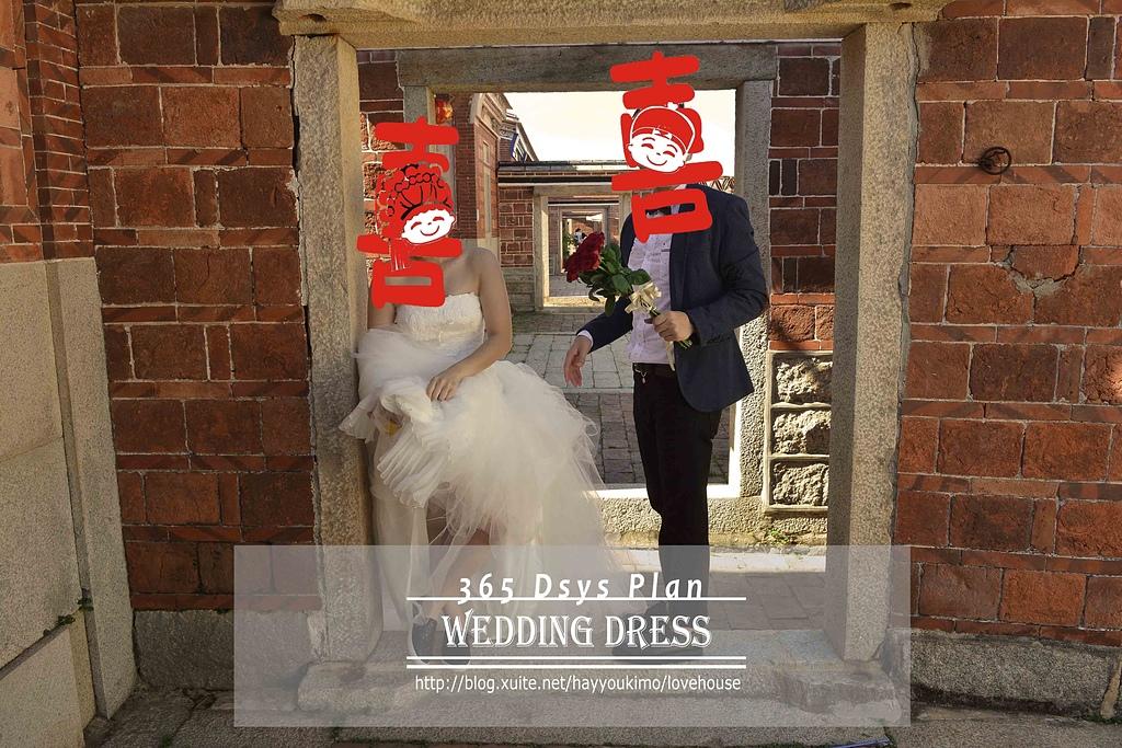 網誌用照片:Wedding dress 012.jpg