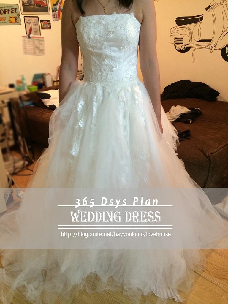 網誌用照片:Wedding dress 008.jpg