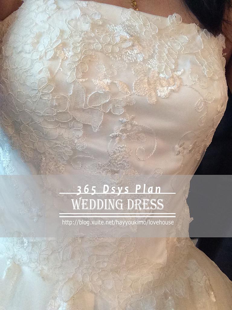 網誌用照片:Wedding dress 006.jpg